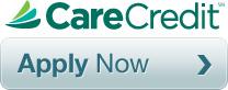 carecredit_apply